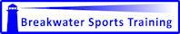 Breakwater Sports Training